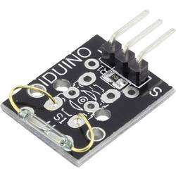 Reed-Kontakt-Modul (value.1420702) Iduino SE013