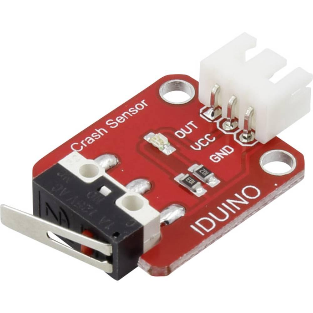 Senzor prebacivanja Iduino SE032