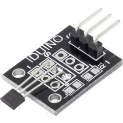 Digital Hall sensor Induino SE054 Iduino SE054
