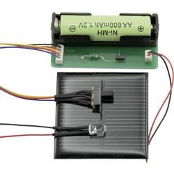 Sol Expert 29888 solarni modul