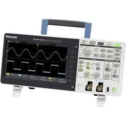 Digitalni osciloskop Tektronix TBS2102 100 MHz 1 GSa/s digitalna memorija (DSO)