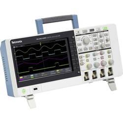 Digitalni osciloskop Tektronix TBS2104 100 MHz 1 GSa/s digitalna memorija (DSO)