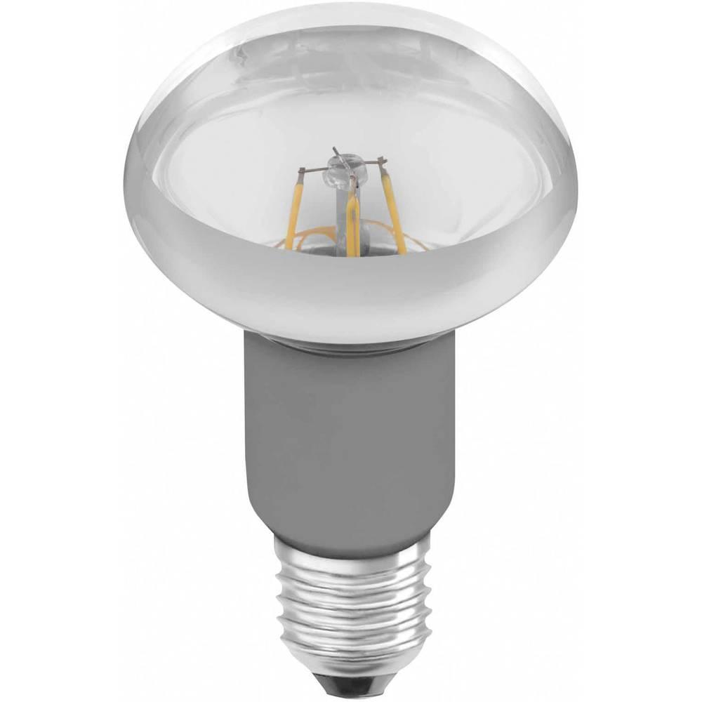 LED Reflektor E27 OSRAM Filament 5 W 250 lm A Varmvit 1 st