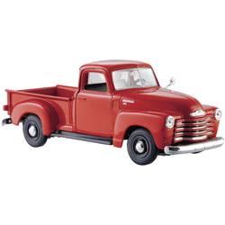 1: 25 model avtomobila Maisto Chevrolet 3100 Pick-Up 1950