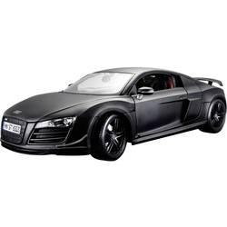 1: 18 model avtomobila Maisto Audi R8 GT