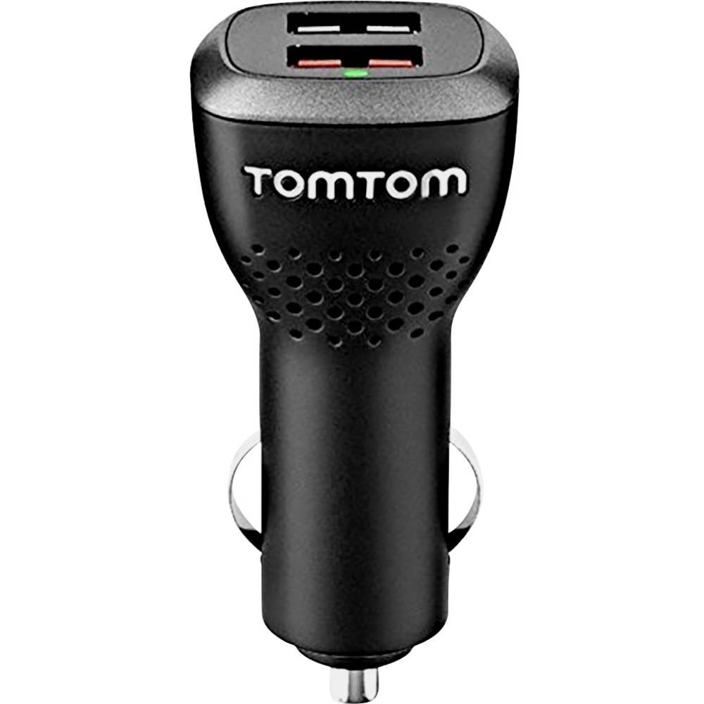 USB-oplader TomTom 9UUC.001.22 9UUC.001.22
