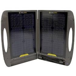 Solarna polnilna naprava Goal Zero Escape 30 22003 tok 2000 mA