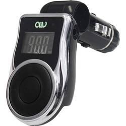 AIV T663 FM oddajnik