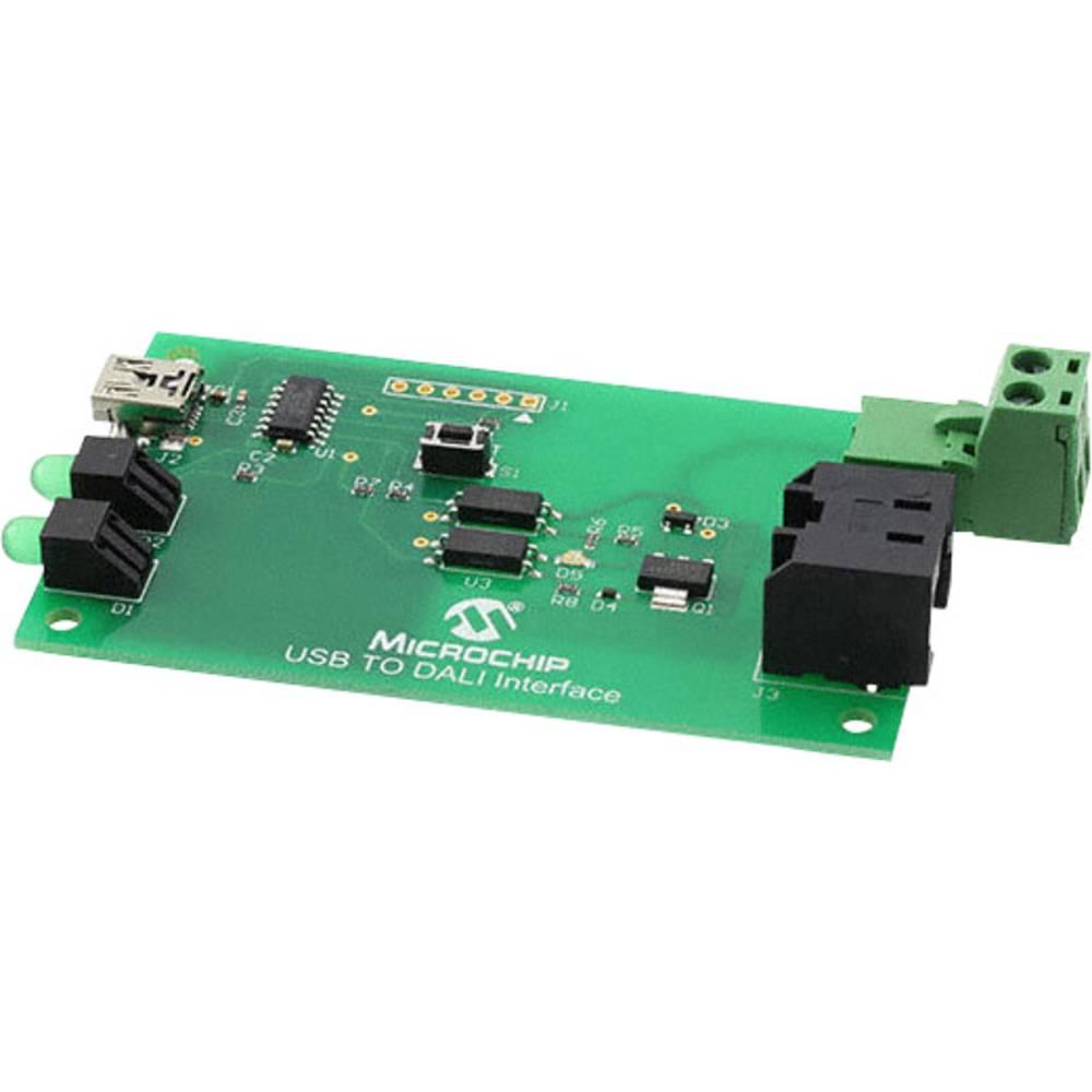 Razvojna plošča NXP Semiconductors OM6274,598