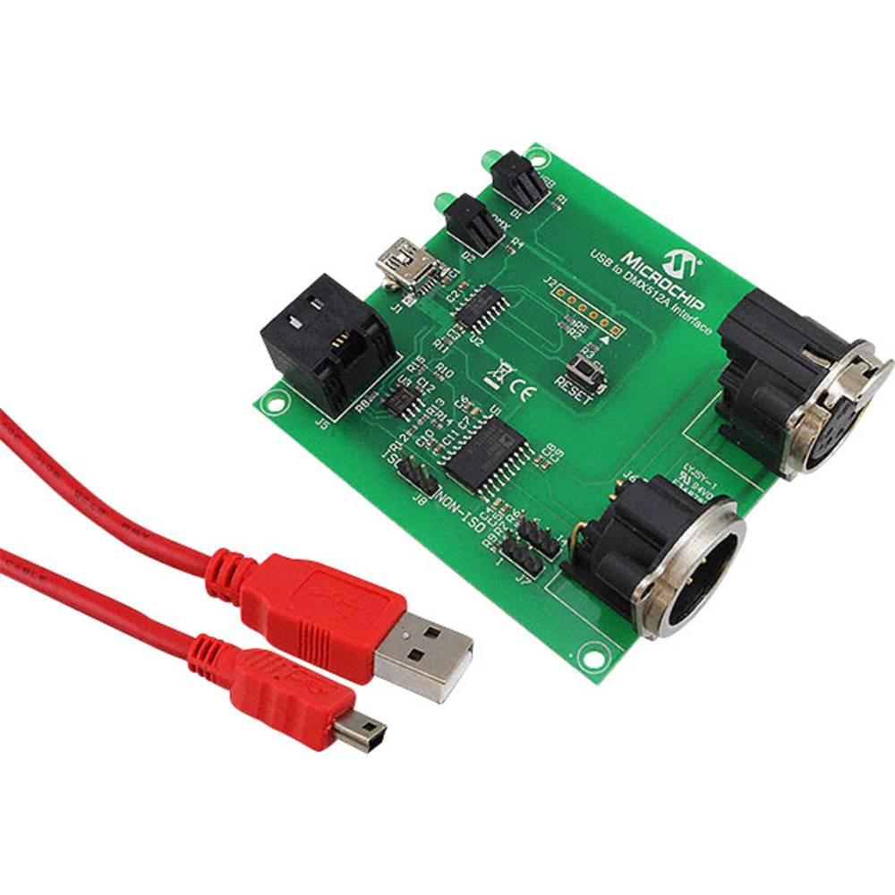 Razvojna plošča NXP Semiconductors OM13313,598