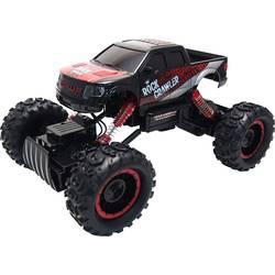 Amewi 22198 Rock Crawler 1:14 RC začetniški model avtomobila na električni pogon, Crawler pogon na vsa kolesa