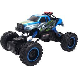 Amewi 22199 Rock Crawler 1:14 RC začetniški model avtomobila na električni pogon, Crawler pogon na vsa kolesa