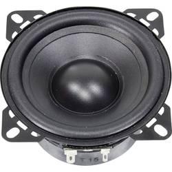 4 palčna šasija za zvočnik Visaton KT 100 V 25 W 4
