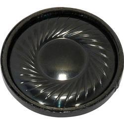 1.3 palčna Miniaturni zvočnik Visaton K 34 WP / 8 OHM 1 W 8