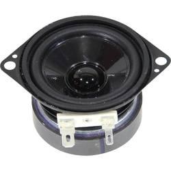 2 palčna Šasija za širokopasovni zvočnik Visaton FRS 5 XWP 5 W 8