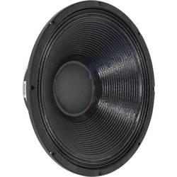 Visaton PAW 46 18 Palec 46 cm Vgradni zvočnik 700 W 8 Ω