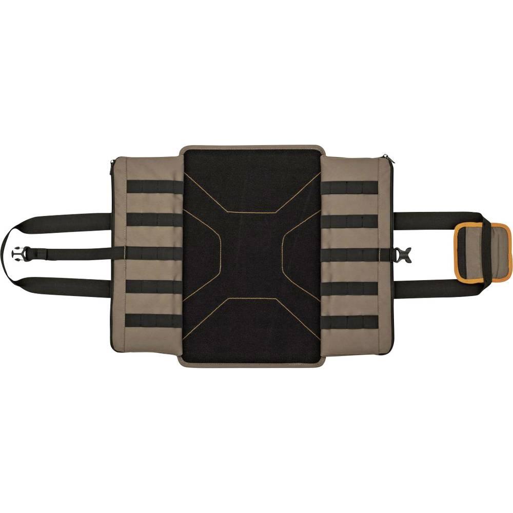 Lowepro DroneGuard Kit Nosilna torba za multikopter