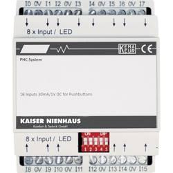 Ulazni modul proširenja za REG-Control 338100