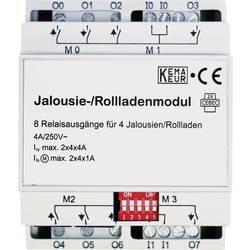 Izlazni modul proširenja za REG-Control 338200