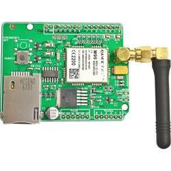 Razširitveni modul SOS Electronic ARDUINO_M95FA-GSM/GPRS