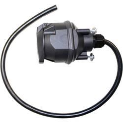 SecoRüt regulator napetosti vtičnica 13-polna Dolžina kabla (št.)=0.50 m