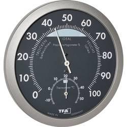 Termometar/higrometar 45.2043.51 TFA