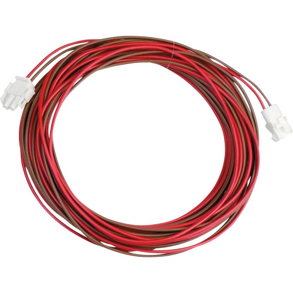 EFOY podaljševalni kabel 8 m