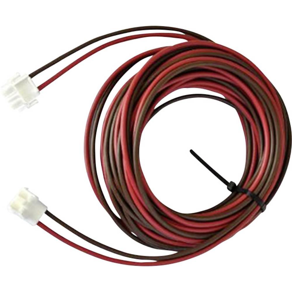 EFOY podaljševalni kabel Sense 8 m