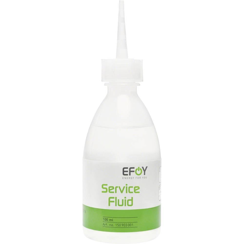EFOY servisna tekočina- za EFOY gorivne celice 100 ml