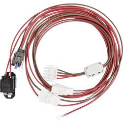 EFOY polnilni kabel Comfort CL4