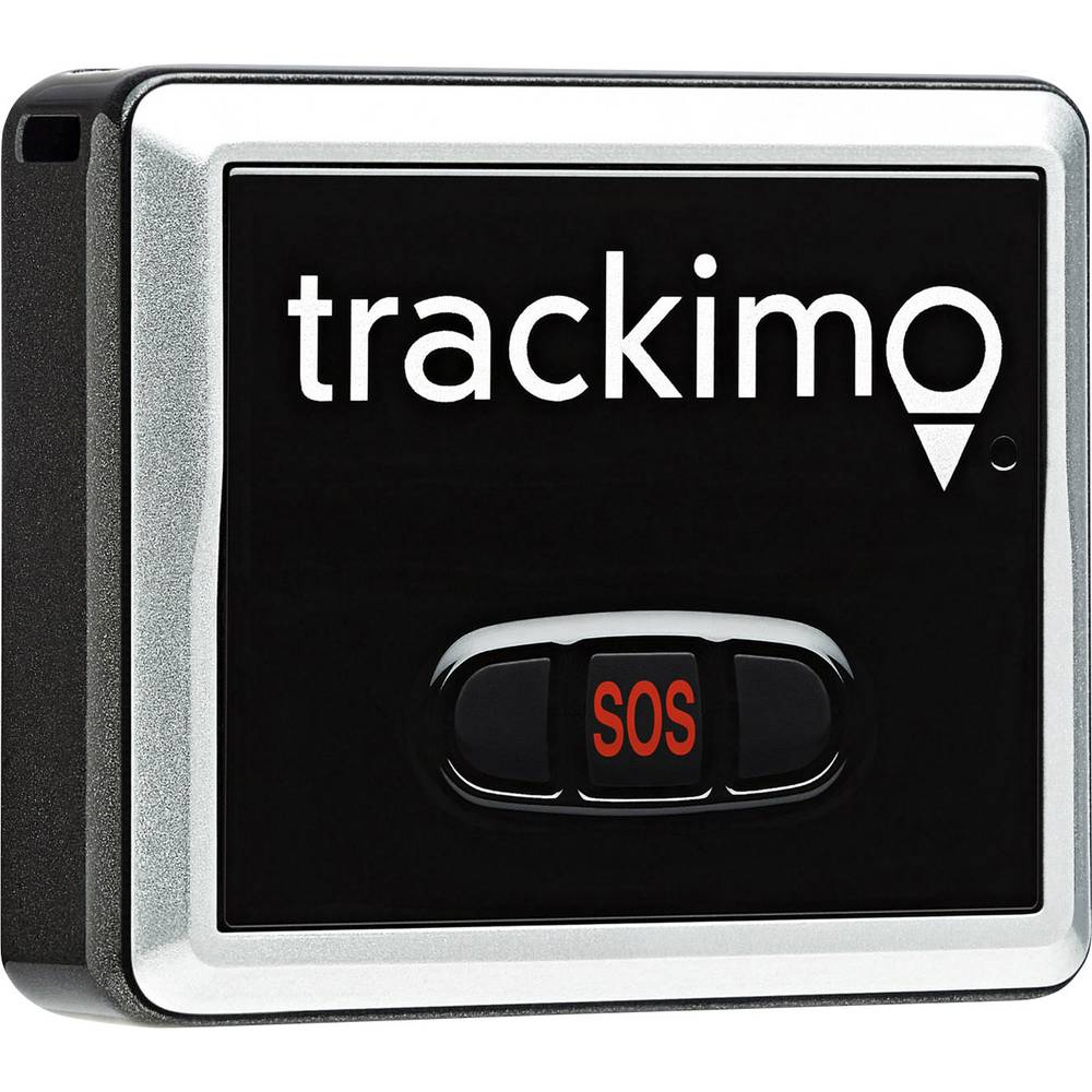 Mobilni, univerzalni GPS / GSM sledilnik VTDA Trackimo
