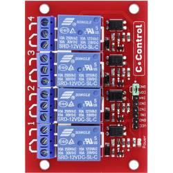 C-Control CC-4466544 1 ST