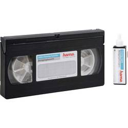 Video kaseta za čiščenje VHS/S-VHS Hama 00044728 1 set