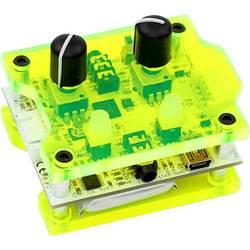 Razvojna plošča pb patchblocks PB1-001-M1-1-NEO