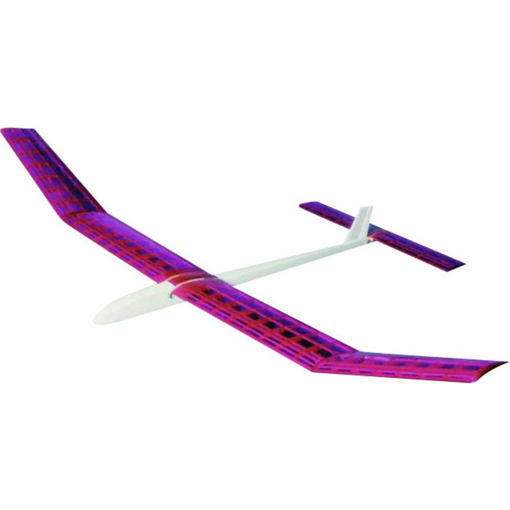 West Wings Amethyst RC kontrolni model letala-komplet 900 mm