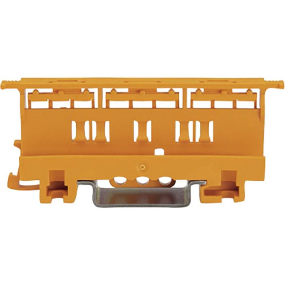 Pričvrsni adapter za priključni terminal - Serija 221 WAGO Sadržaj: 1 ST
