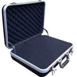 Univerzalni kofer za alat, prazan VISO PT203P (D x Š x V) 480 x 360 x 150 mm