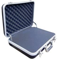 Univerzalni kofer za alat, prazan VISO PT201P (D x Š x V) 480 x 360 x 200 mm