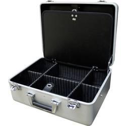 Univerzalni kofer za alat, prazan VISO MC1806 (Š x V x D) 440 x 125 x 300 mm