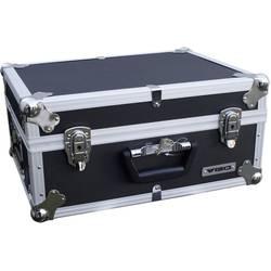Univerzalni kofer za alat, prazan VISO MALLES (D x Š x V) 450 x 350 x 210 mm