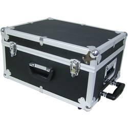 Univerzalni kofer za alat, prazan VISO MALLEWS (D x Š x V) 450 x 350 x 210 mm