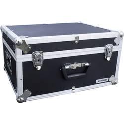 Univerzalni kofer za alat, prazan VISO MALLEM (D x Š x V) 500 x 400 x 260 mm
