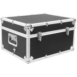 Univerzalni kofer za alat, prazan VISO MALLEXL (D x Š x V) 600 x 500 x 360 mm