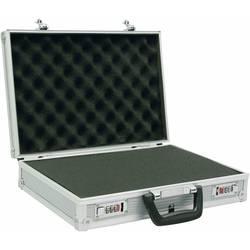 Univerzalni kofer za alat, prazan VISO STC901P (D x Š x V) 330 x 230 x 80 mm