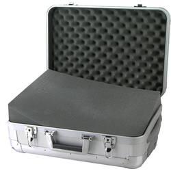 Univerzalni kofer za alat, prazan VISO STC1908P (D x Š x V) 485 x 330 x 210 mm