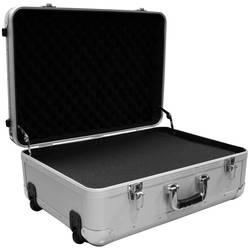 Univerzalni kofer za alat, prazan VISO STC2140P (D x Š x V) 610 x 430 x 242 mm