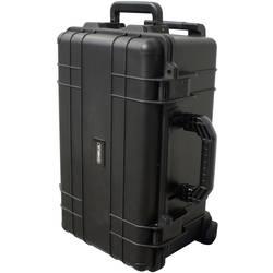 Univerzalni kofer za alat, prazan VISO WAT18TR (D x Š x V) 475 x 390 x 200 mm