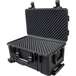 Univerzalni kofer za alat, prazan VISO WAT26TR (D x Š x V) 530 x 355 x 290 mm