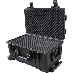 Univerzalni kofer za alat, prazan VISO WAT28TR (D x Š x V) 625 x 420 x 340 mm