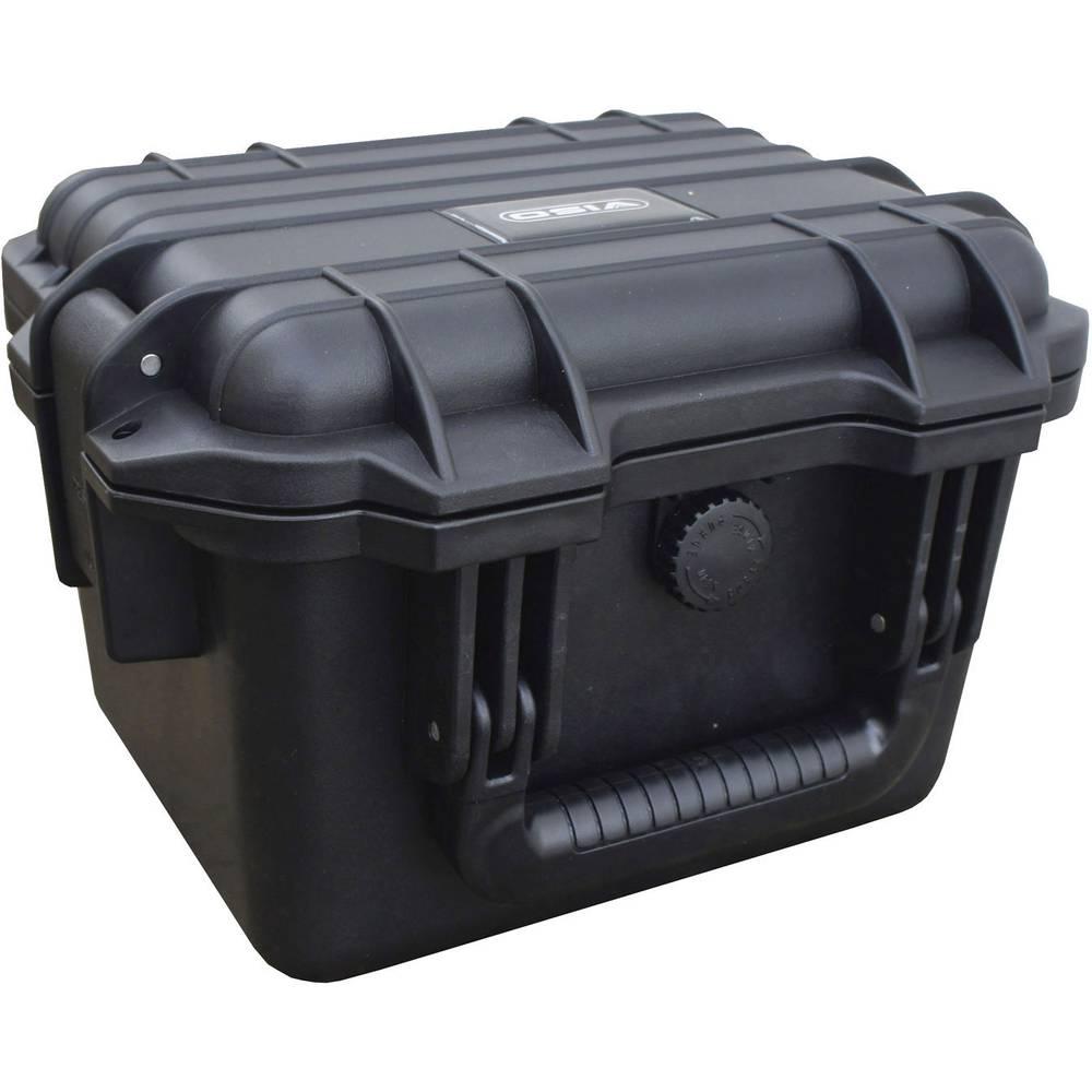 Univerzalni kofer za alat, prazan VISO WAT300 (D x Š x V) 300 x 248 x 212 mm